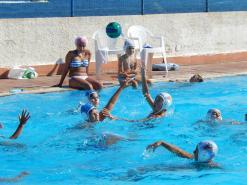 Acquagol alla piscina Magazzù 2017 - 91