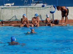Acquagol alla piscina Magazzù 2017 - 95