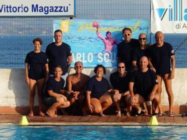Vecchia Calotta - Memorial Carlo Scuderi 2017 - 250