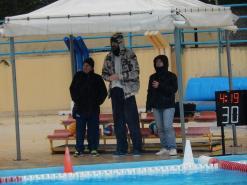 Polisportiva Messina - Blu Team - Under 15 - 7