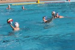 Polisportiva Messina - Cus Messina U17 - 12