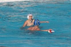 Polisportiva Messina - Cus Messina U17 - 13