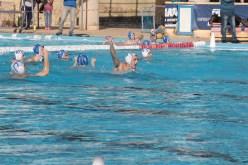 Polisportiva Messina - Cus Messina U17 - 24