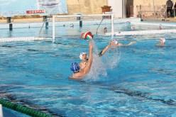 Polisportiva Messina - Cus Messina U17 - 3