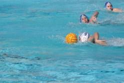 Polisportiva Messina - Ossidiana - Under 17 - 27