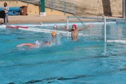 Polisportiva Messina - Ossidiana - Under 17 - 38