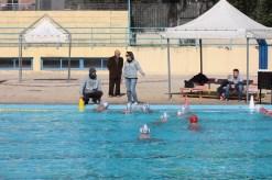 Polisportiva Messina - Ossidiana - Under 17 - 7