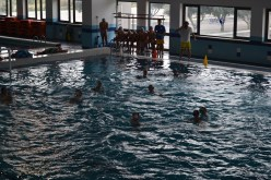 Blu Team - Polisportiva Messina - Under 17 - 26