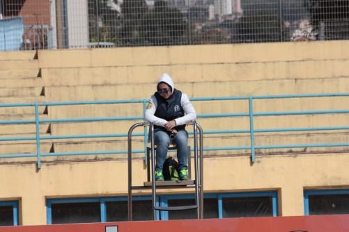 Polisportiva Messina - Brizz Catania - Under 17 - 16