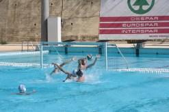 Polisportiva Messina - Brizz Catania - Under 17 - 40