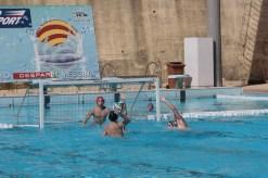 Polisportiva Messina - Brizz Catania - Under 17 - 7