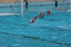 Polisportiva Messina - CUS Messina - Under 15 - 5