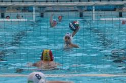 Polisportiva Messina - CUS Messina - Under 15 - 59