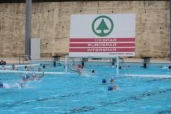 Polisportiva Messina - CUS Messina - Under 15 - 61