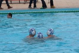 Polisportiva Messina - CUS Messina - Under 15 - 64