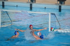 Polisportiva Messina - CUS Unime - Serie D - 11