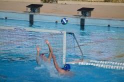 Polisportiva Messina - CUS Unime - Serie D - 12