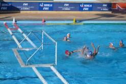 Polisportiva Messina - CUS Unime - Serie D - 122