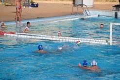 Polisportiva Messina - CUS Unime - Serie D - 156
