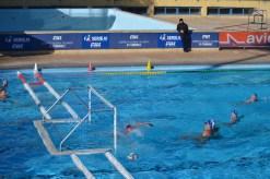 Polisportiva Messina - CUS Unime - Serie D - 161