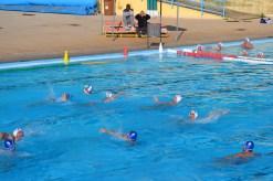 Polisportiva Messina - CUS Unime - Serie D - 167