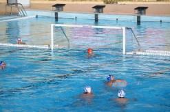 Polisportiva Messina - CUS Unime - Serie D - 194