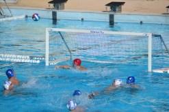 Polisportiva Messina - CUS Unime - Serie D - 27