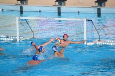 Polisportiva Messina - CUS Unime - Serie D - 29