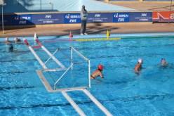 Polisportiva Messina - CUS Unime - Serie D - 46