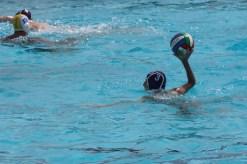 Cus Messina - Polisportiva Messina - Under 17 - 35