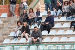 Polisportiva Messina - Blu Team Catania - Under 17 - 17