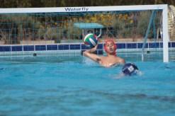 Polisportiva Messina - Blu Team Catania - Under 17 - 18
