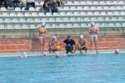 Polisportiva Messina - Blu Team Catania - Under 17 - 31