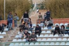 Polisportiva Messina - Blu Team Catania - Under 17 - 42