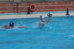 Polisportiva Messina - Blu Team Catania - Under 17 - 49