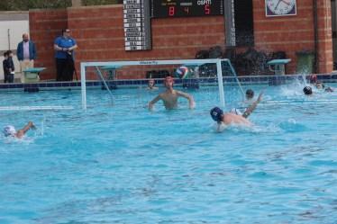 Polisportiva Messina - Blu Team Catania - Under 17 - 54