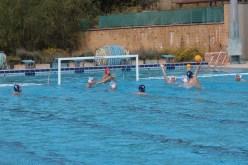 Polisportiva Messina - Blu Team Catania - Under 17 - 9