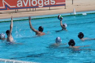 Polisportiva Messina - Torre del Grifo Catania - Under 17 - 32