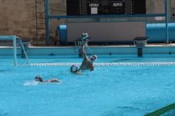 Polisportiva Messina - Torre del Grifo Catania - Under 17 - 39