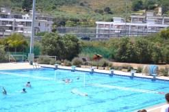 Cus Unime - Polisportiva Messina - Under 15 - 101