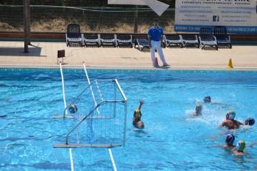 Cus Unime - Polisportiva Messina - Under 15 - 109
