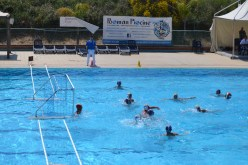 Cus Unime - Polisportiva Messina - Under 15 - 114