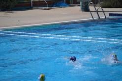 Cus Unime - Polisportiva Messina - Under 15 - 116