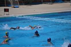 Cus Unime - Polisportiva Messina - Under 15 - 124