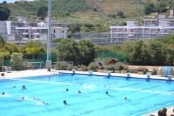 Cus Unime - Polisportiva Messina - Under 15 - 146