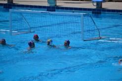 Cus Unime - Polisportiva Messina - Under 15 - 156
