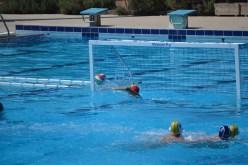 Cus Unime - Polisportiva Messina - Under 15 - 16