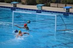 Cus Unime - Polisportiva Messina - Under 15 - 27