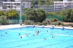 Cus Unime - Polisportiva Messina - Under 15 - 72