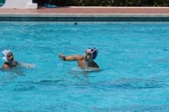 7 Scogli - Polisportiva Messina - Under 15 - 47